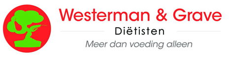 logo WestermanGrave definitief